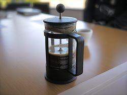 コーヒーセミナー導入編終了!