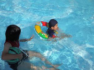 25日(水)まで夏休みいただいております。