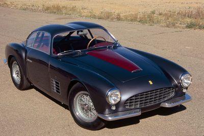 1956-250GTCoupeCorsa