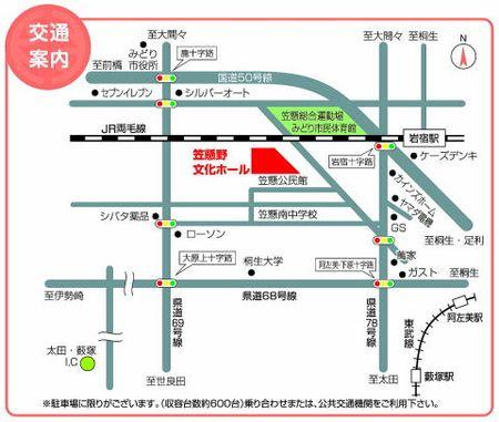 Map21-22