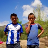 """Honduras 2015 • <a style=""""font-size:0.8em;"""" href=""""http://www.flickr.com/photos/37169974@N03/19326316190/"""" target=""""_blank"""">View on Flickr</a>"""
