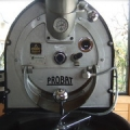 "Reconditioned PROBAT L-12 • <a style=""font-size:0.8em;"" href=""http://www.flickr.com/photos/37169974@N03/3423295264/"" target=""_blank"">View on Flickr</a>"