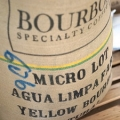 "AGUA LIMPA MICRO LOT • <a style=""font-size:0.8em;"" href=""http://www.flickr.com/photos/37169974@N03/10354887006/"" target=""_blank"">View on Flickr</a>"