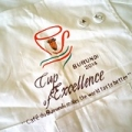 """Cup of Excellence Burundi 2014 Magnolia Coffee Roasters • <a style=""""font-size:0.8em;"""" href=""""http://www.flickr.com/photos/37169974@N03/15219224985/"""" target=""""_blank"""">View on Flickr</a>"""