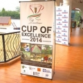"Cup of Excellence Burundi 2014 Magnolia Coffee Roasters • <a style=""font-size:0.8em;"" href=""http://www.flickr.com/photos/37169974@N03/15216149601/"" target=""_blank"">View on Flickr</a>"