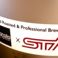 """STI x Magnolia Coffee Roasters in SUPER GT • <a style=""""font-size:0.8em;"""" href=""""http://www.flickr.com/photos/37169974@N03/4623743875/"""" target=""""_blank"""">View on Flickr</a>"""