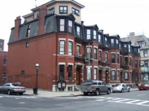 boston town2