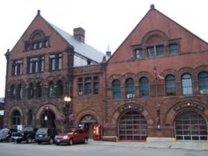 boston town3