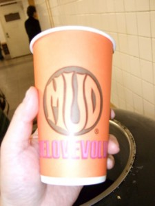mudcoffee1