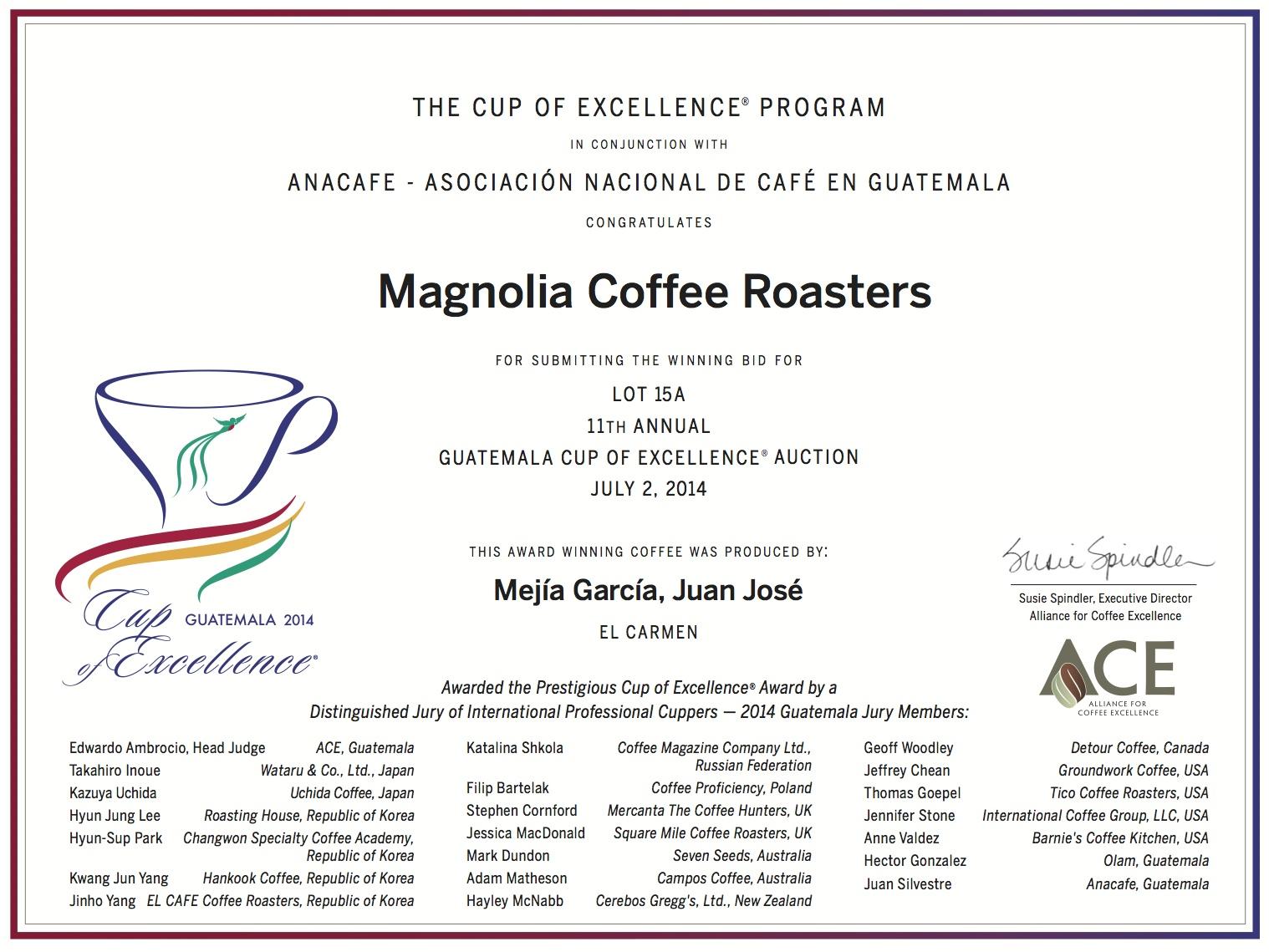 Guatemala_Lot15A_Magnolia