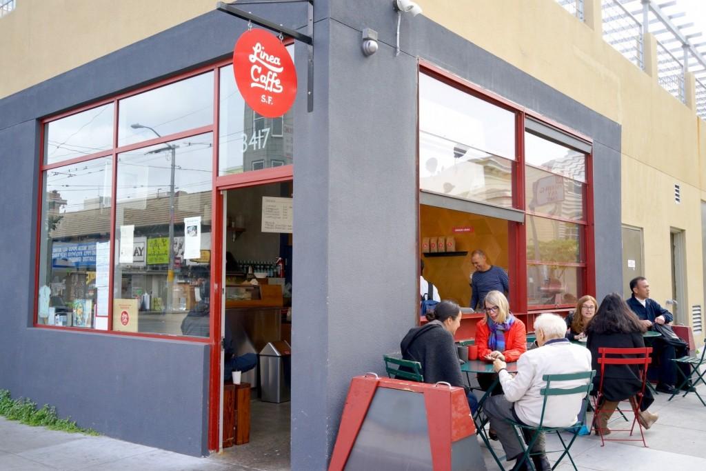 スペシャルティコーヒー、サンフランシスコ15_DSC06939
