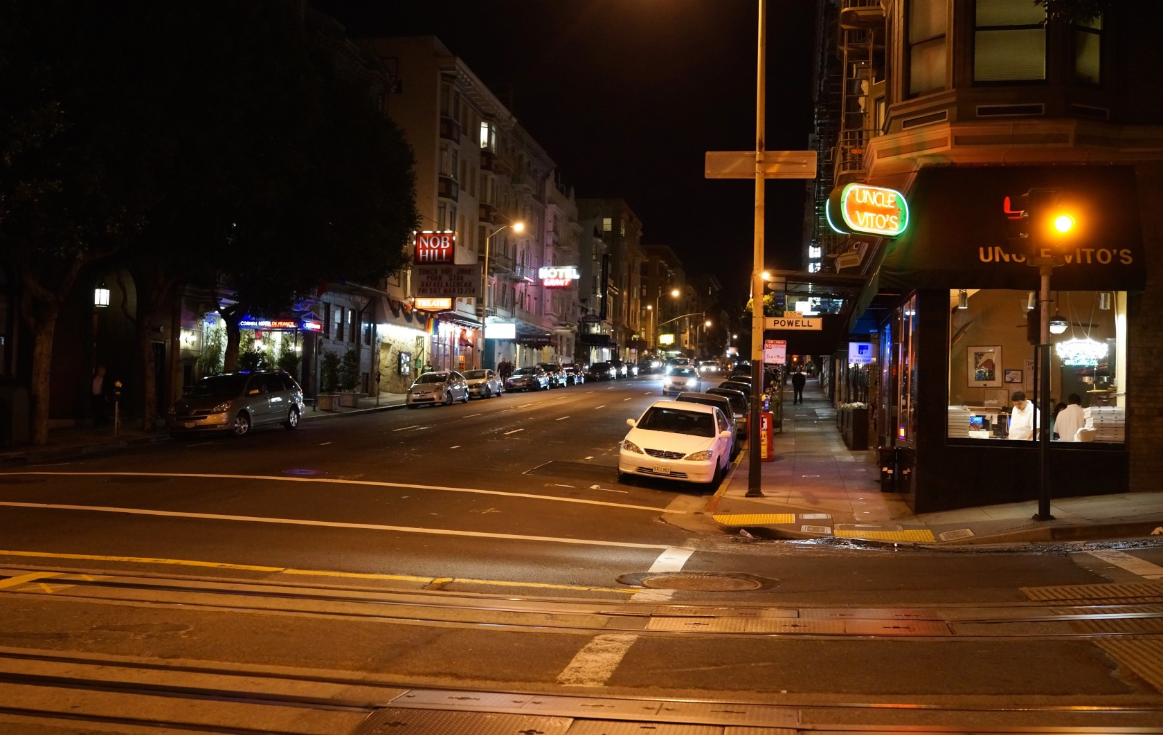 サンフランシスコ15_DSC07190