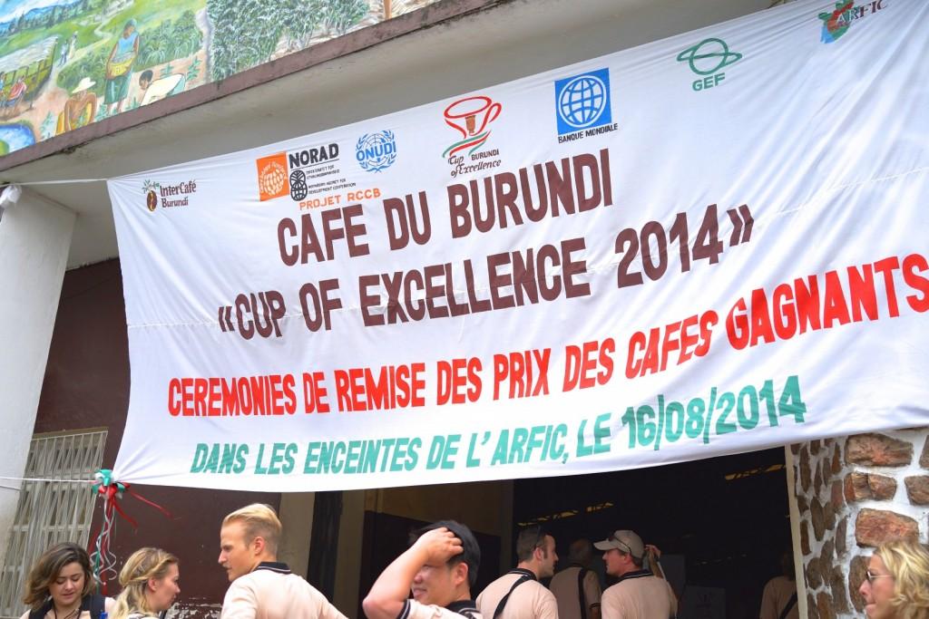 BurundiCOE 2014