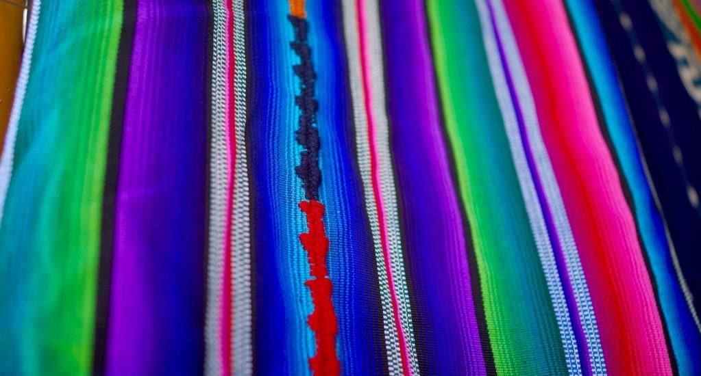 スペシャルティコーヒー素材買付の旅2016年 ⑥(グアテマラ)