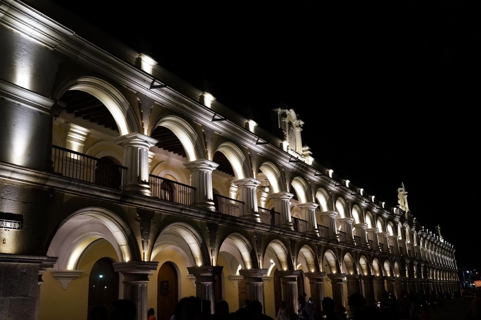 スペシャルティコーヒー素材買付の旅2016 グアテマラ