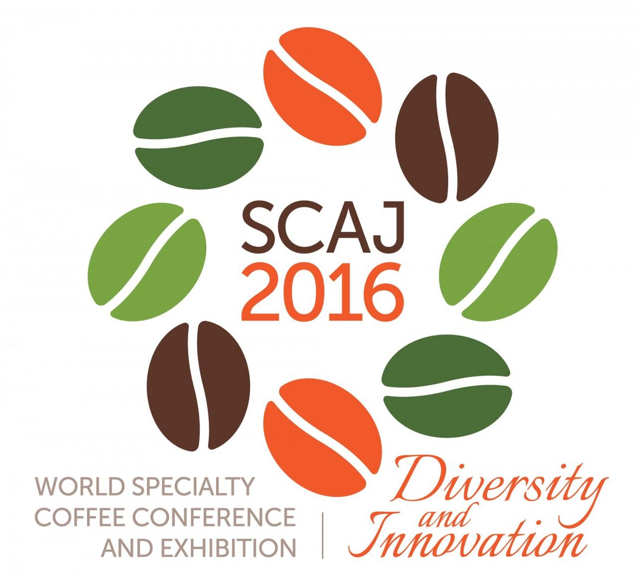 スペシャルティコーヒーの祭典、SCAJ2016が開催されます