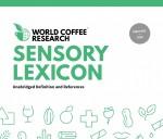 sensory lexicon