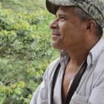 HONDURAS アザバチェ1