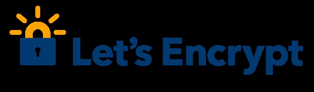 le-logo-twitter