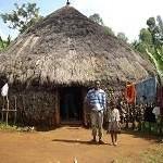 ETHIPIA GUJI