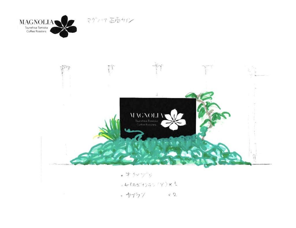 スクリーンショット 2021-02-23 14.36.27